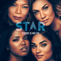 There Is No Us — Star Cast, Jude Demorest, Ryan Destiny, Brittany O'Grady