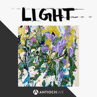 Light — AntiochLIVE