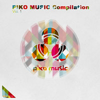 Piko Music Compilation Vol. 1 — сборник