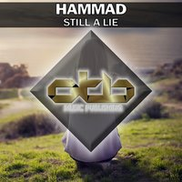 Still a Lie — Hammad