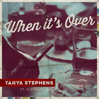 When It's Over — Tanya Stephens, Elephant Man