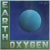 The Earth Is About Oxygen — Peter Bark