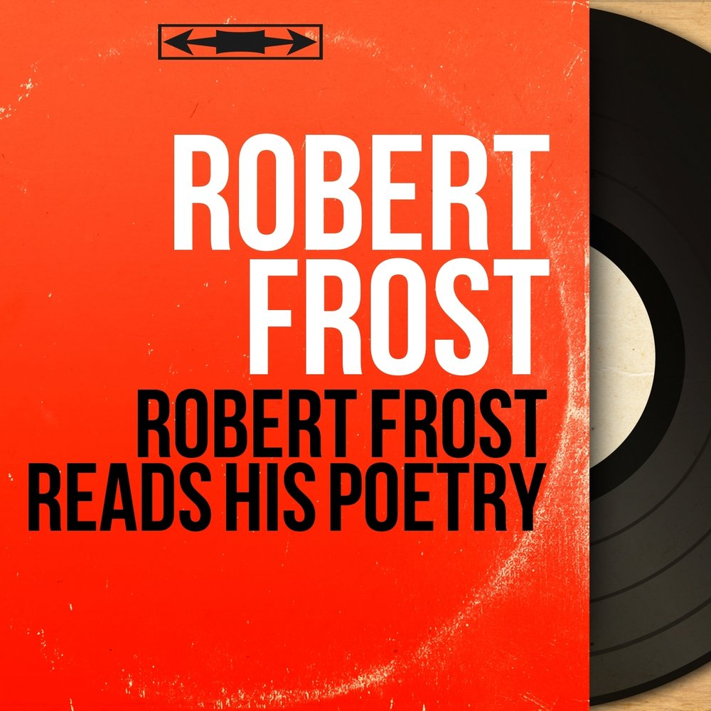 """deceptive simplicity of robert frost """"stopping by woods on a snowy evening"""" robert frost this entry represents criticism of robert frost's """"stopping by woods on a snowy evening"""" """"stopping by woods on a snowy evening"""" is generally regarded as frost's masterpiece."""
