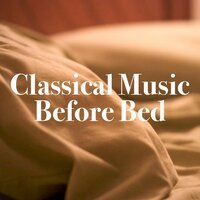 Classical Music Before Bed — Royal Philharmonic Orchestra