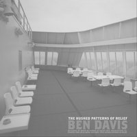 The Hushed Patterns of Relief — Ben Davis