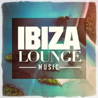 Ibiza Lounge Music — Café Chillout Music Club, Ibiza Chill Out, Lounge Music Café