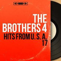 Hits from U. S. A. 17 — The Brothers 4