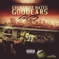 Everybody Hates Goodears, Pt. 3 — Hof, About The Music, NoFace NoName