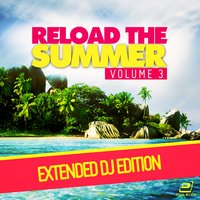 Reload the Summer, Vol. 3 — сборник