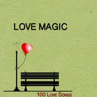 Love Magic — сборник