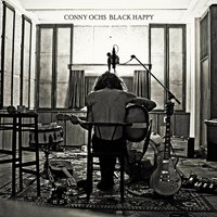 Black Happy — Conny Ochs
