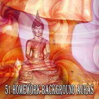 51 Homework Background Auras — White Noise Research