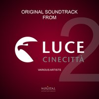 Original Soundtrack from Istituto Luce-Cinecittà, Vol. 2 — сборник