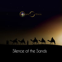 Silence of the Sands — Quint S Ence