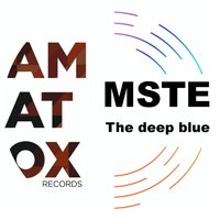 The Deep Blue — MSTE