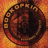 Syntropic Syntactix — Mattriks And The Book Of Kin, Mattriks & The Book Of Kin