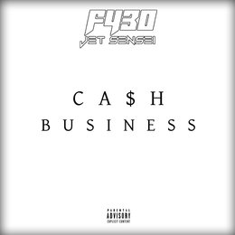 Cash Business — Jet, Sensei, F430