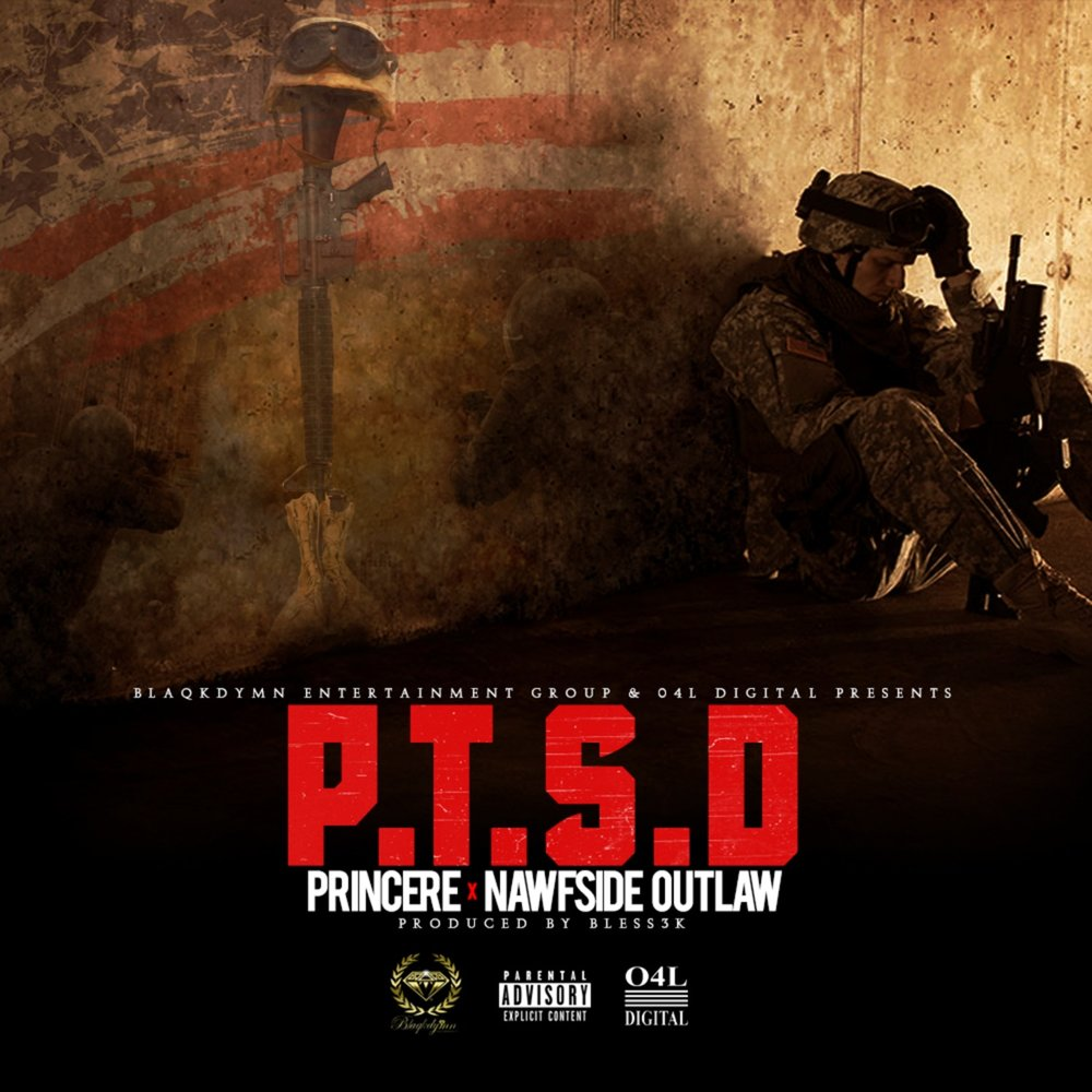 p t s d Scarlxrd - ptsd lyrics i'm chilling and cruising always repeating the movement these niggas they get it or lose it i'd rather turn it to ruins they want to tell me.