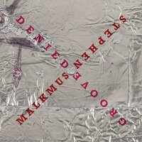 Groove Denied — Stephen Malkmus