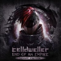 End of an Empire — Celldweller