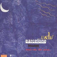 Albéniz, Falla, Poulenc, Ravel, Rodrigo & Satie: Paris Barcelone - From Gaudi to Miro — Мануэль де Фалья, Accentus, Isabelle Moretti, Edmon Colomer