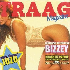Bizzey, Kraantje Pappie, Jozo - Traag