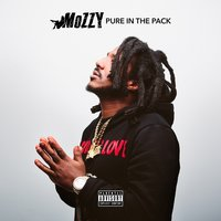 Pure In The Pack — Mozzy