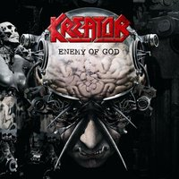 Enemy of God — Kreator