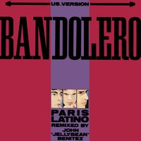 Paris Latino — Bandolero