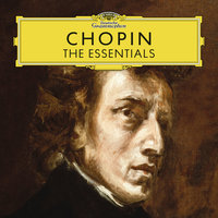 Chopin: The Essentials — сборник