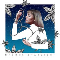 Starlight — James Rushent, Matt Lawrence, Storme, Gabriele Mazza