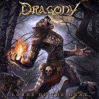 Lords of the Hunt — Dragony