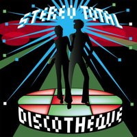 Discotheque — Stereo Total