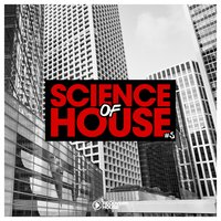 Science of House, Vol. 5 — сборник