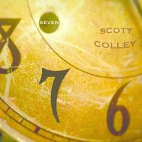 Seven — Scott Colley, Nate Smith, Kevin Hays, Jonathan Finlayson