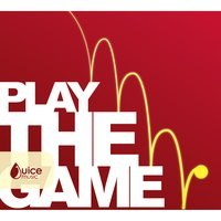 Play the Game — Graham Dickson|Grant Mitchell