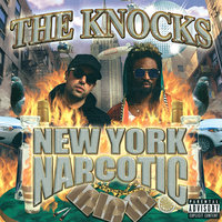 New York Narcotic — The Knocks