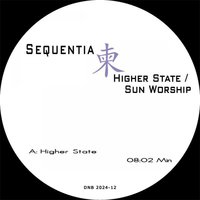 Higher State / Sun Worship — Sequentia