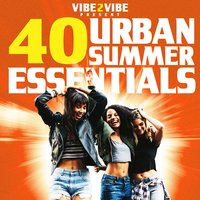 40 Urban Summer Essentials — Vibe2Vibe