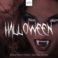 Halloween Horror Sounds — слушать онлайн на Яндекс Музыке