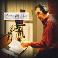 Perseverance: The Music of Rich DeRosa at North Texas — One O'Clock Lab Band, Two O'Clock Lab Band & UNT Concert Orchestra