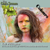 The Oaks Studio, Vol. 4: Colours — Cait Pilkington