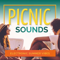 Picnic Sounds - Electronic Summer Vibes — сборник