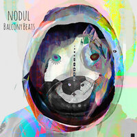 Balcony Beats — Nodul