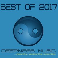 Deepness Music - Best of 2017 — сборник