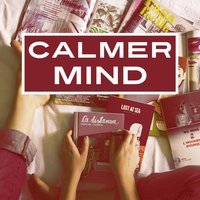 Calmer Mind - Music for Relaxation, Chillout, Classical Moments for Rest — сборник