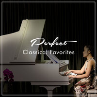 #20 Perfect Classical Favorites — Pianoramix, London Piano Consort, RPM (Relaxing Piano Music), Pianoramix, RPM (Relaxing Piano Music), London Piano Consort