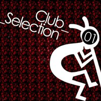 Club Selection — сборник