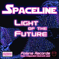 Light of the Future — Spaceline