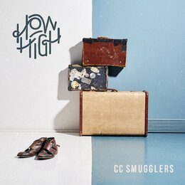 How High — CC Smugglers
